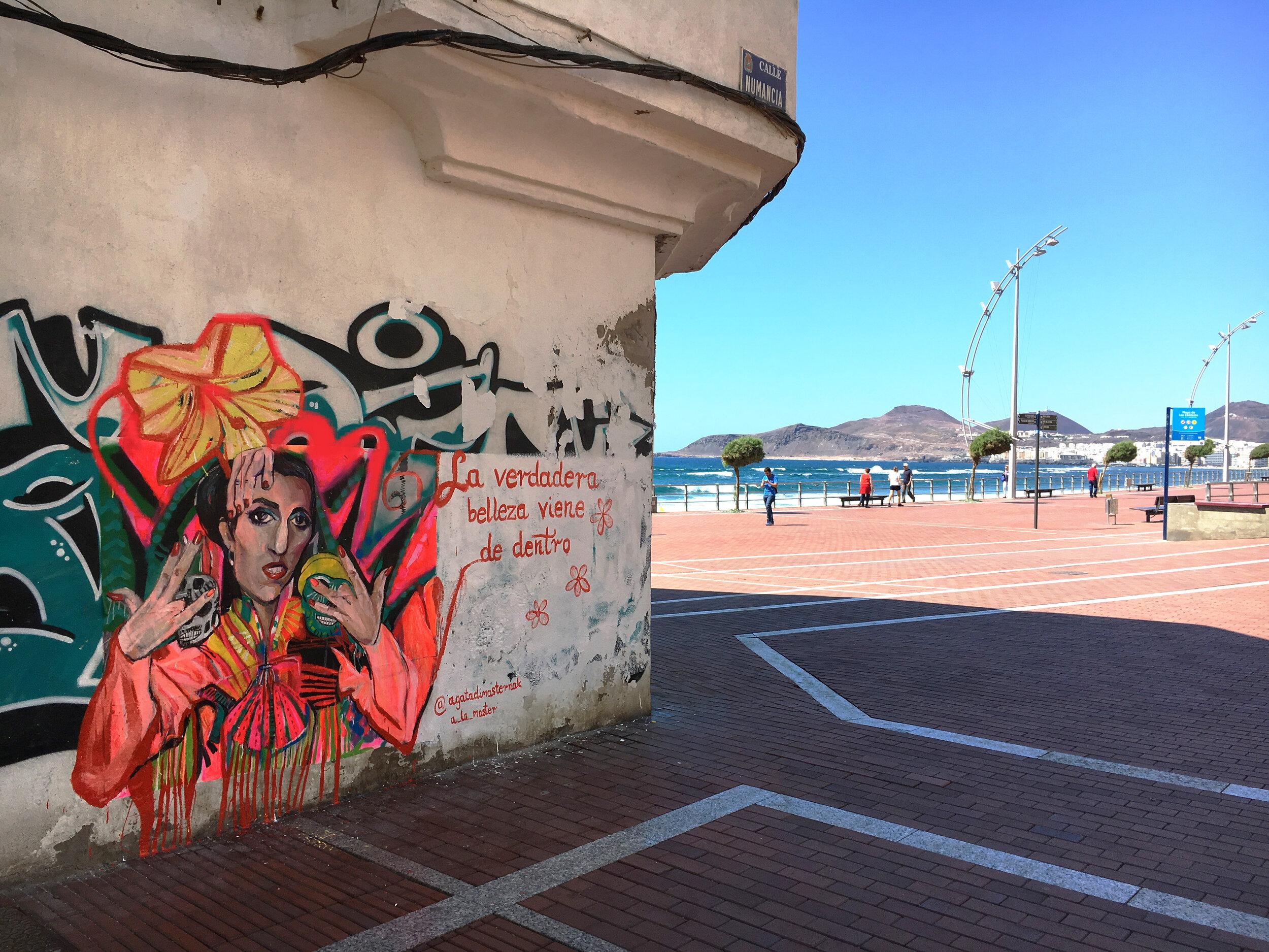 mural rossy.jpg
