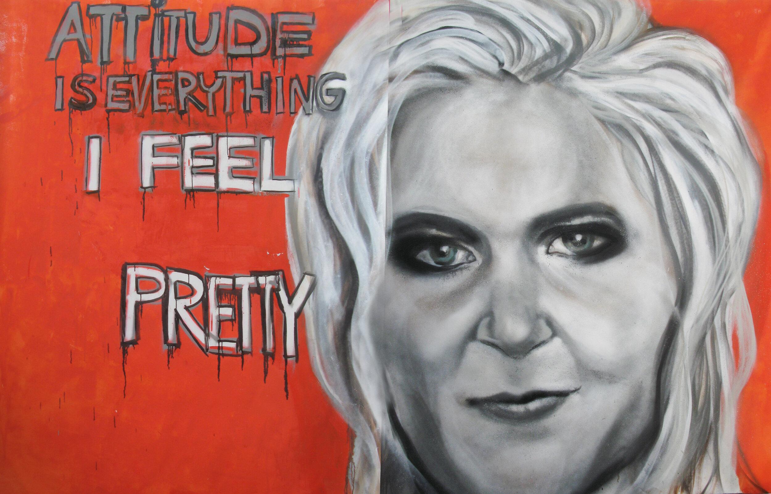 Amy Schumer mural.jpg