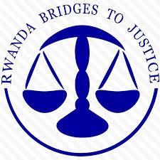 Rwanda-Bridges-to-Justice.jpeg