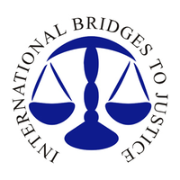 International-Bridges-to-Justice.png