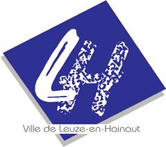 Ville-de-Leuze-en-Hainaut.png