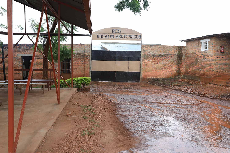 Projets-Prison-Femmes-Fondation-Dide.jpg