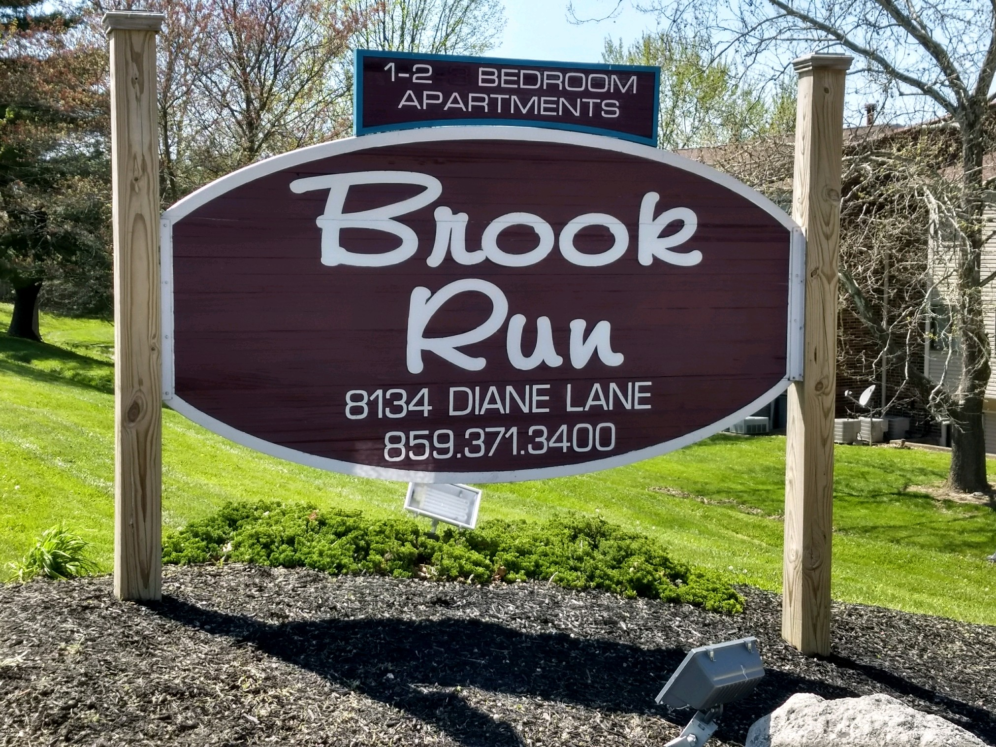 Brook Run sign.jpeg