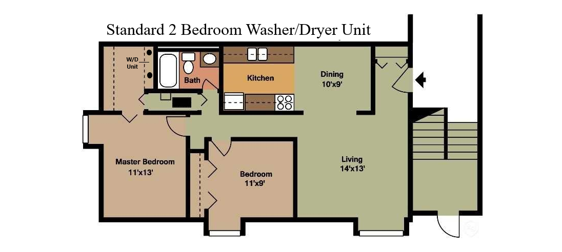 Standard 2 bedroom wd.png