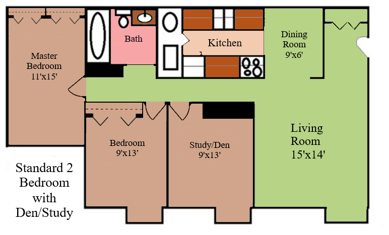 2Bedroom den.png