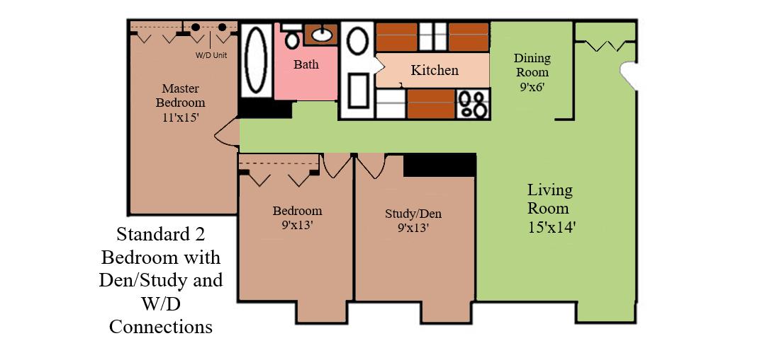 2bedroom den wd.png