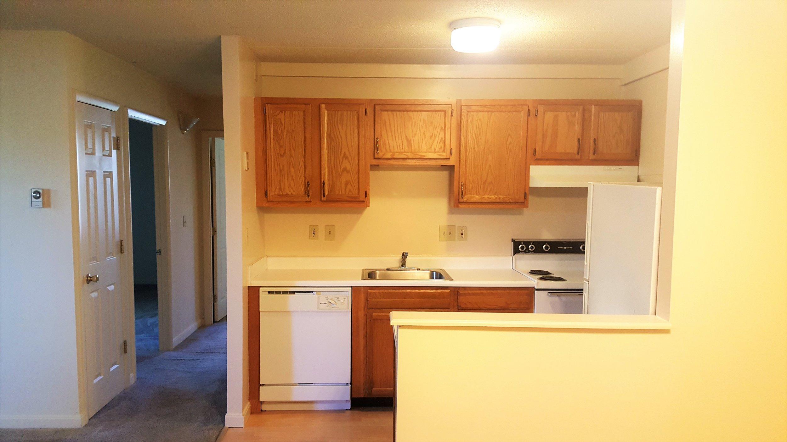 tv 106 kitchen.jpg