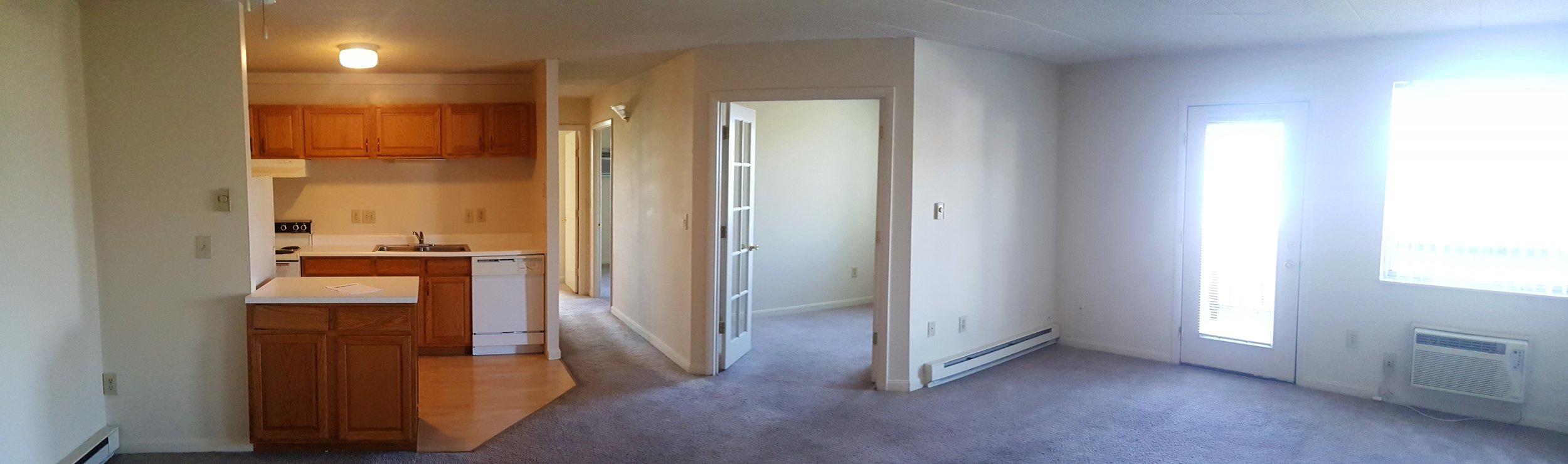 tv livingroom.jpg