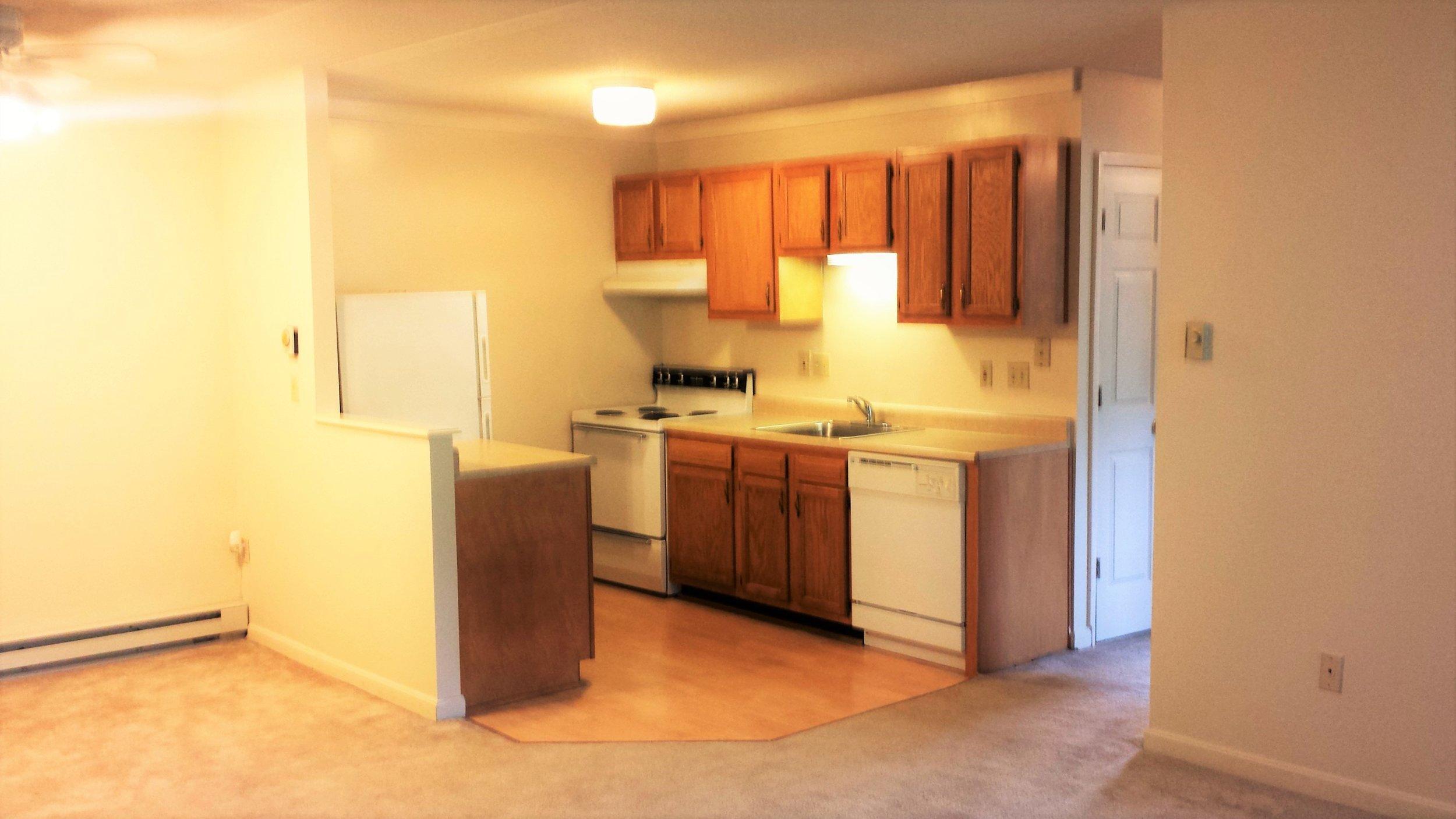 TV kitchen photo (2).jpg