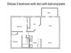 TV floor plan.jpg