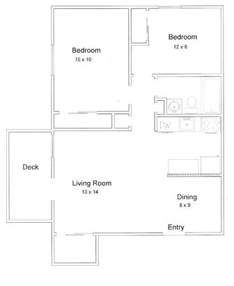 TV Floor Plan- good.JPG