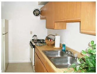 kennedy kitchen 2.JPG