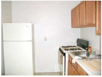 kennedy kitchen.JPG