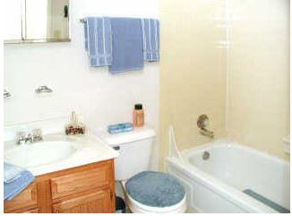 kennedy bath.JPG