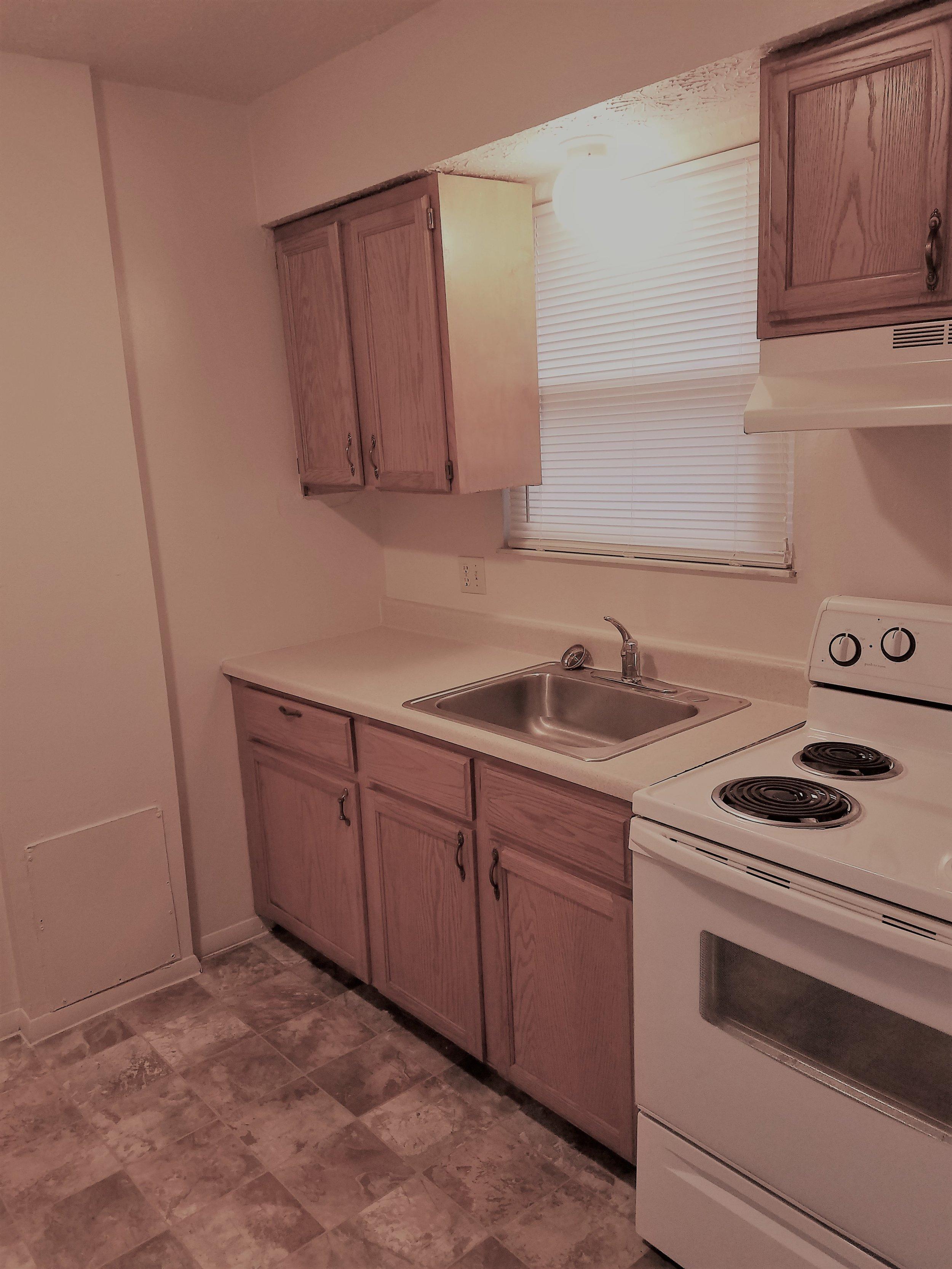 amelia kitchen.jpg