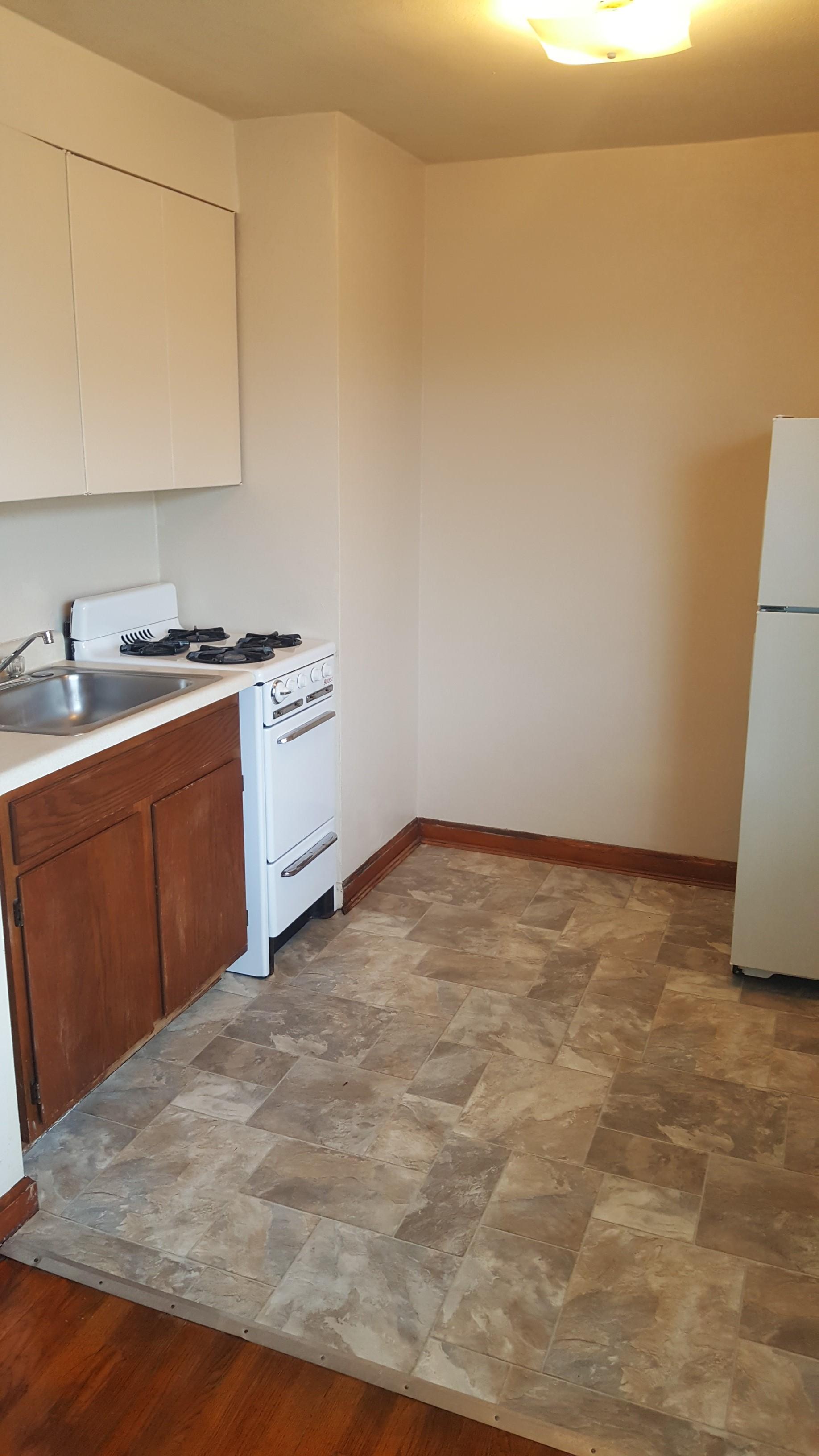 kitchen ludlow.jpg