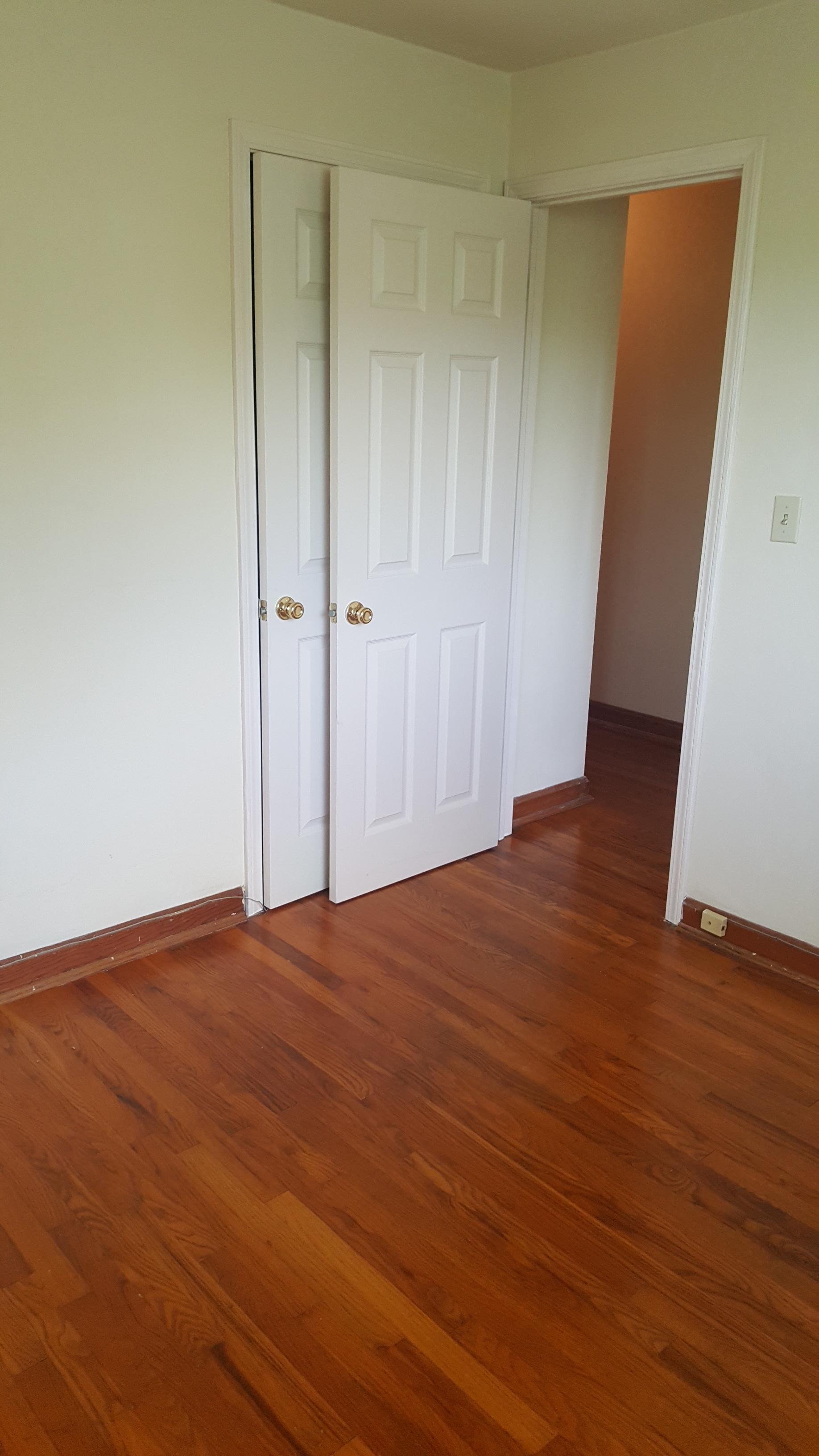 Bedroom Ludlow 2.jpg