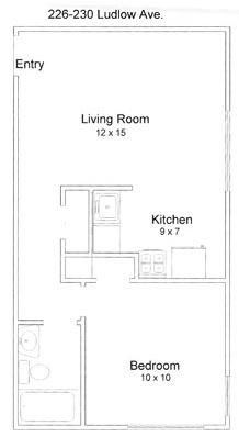 Ludlow floor plan.JPG