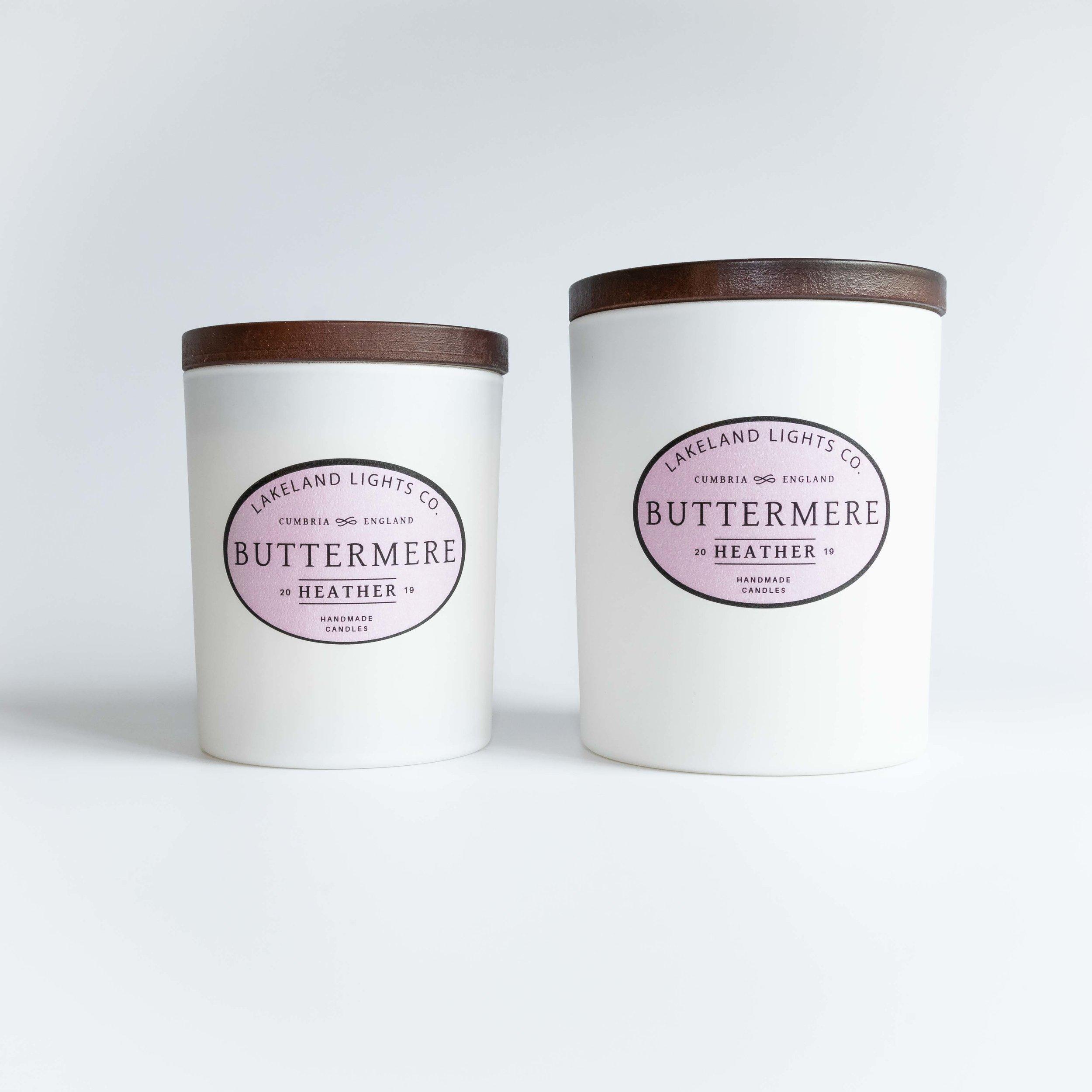 Buttermere 20 30.jpg
