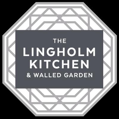 Lingholm-Kitchen-Garden_logo.png