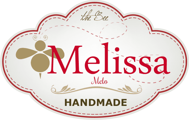 Melissa Melo.png