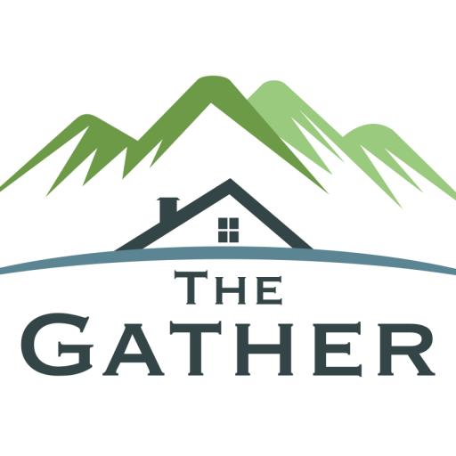 cropped-gather-logo-eml.png