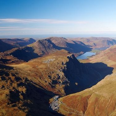 Honister_image_from_overhead_400x400.jpg