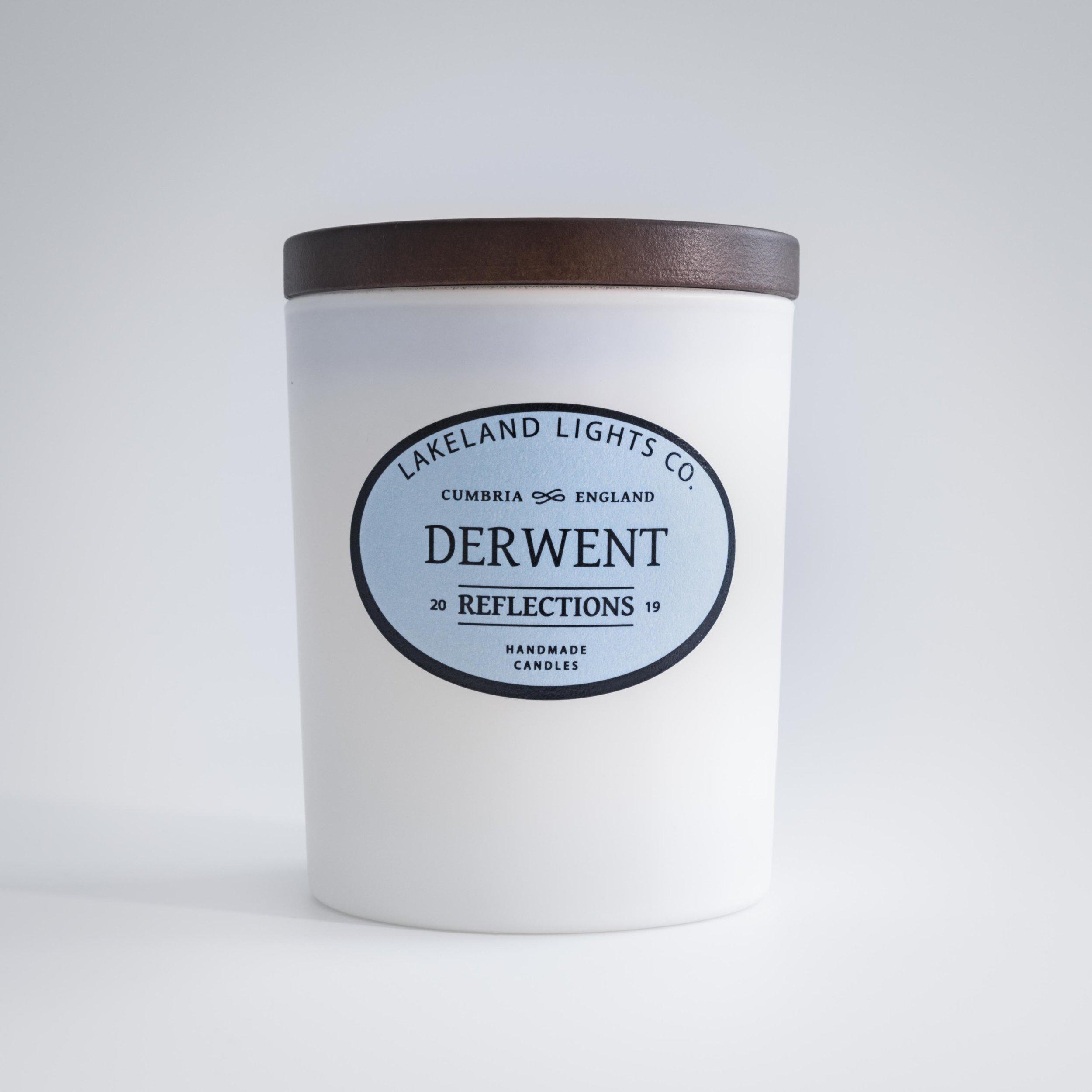 Derwent_Front_Lakeland_Lights_Company.jpg