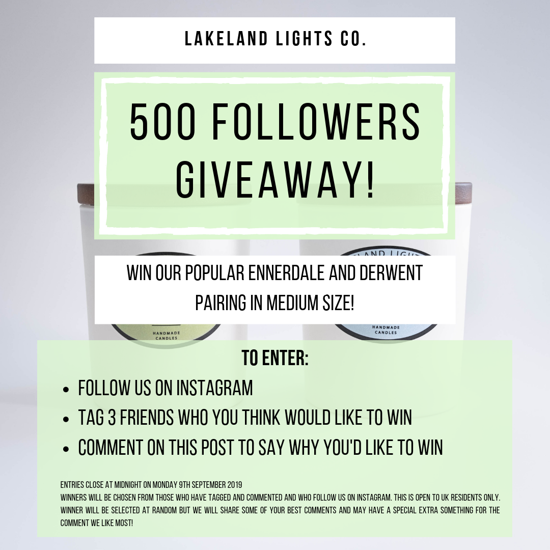 Instagram_giveaway_august_lakelandlightsco.png