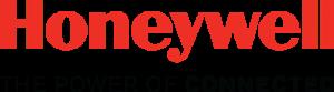 honeywell-logo-2018-300x83.png