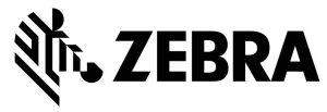 zebra-logo-normal-300x103.jpg