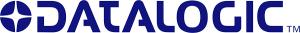 datalogic-logo-300x33.png