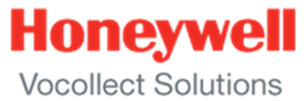 honeywell-voice-3.png