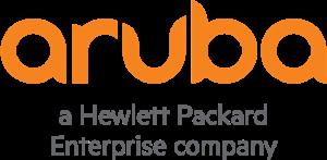aruba-logo-1-300x147.png