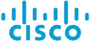 cisco-logo-300x137.png