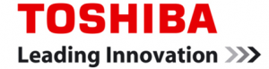 toshiba-png-300x77.png