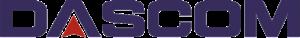dascom-logo-300x38.png
