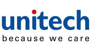 unitech-electronics-vector-logo-300x167.png