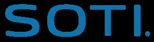 SOTI_logo_Registered-300x82.png