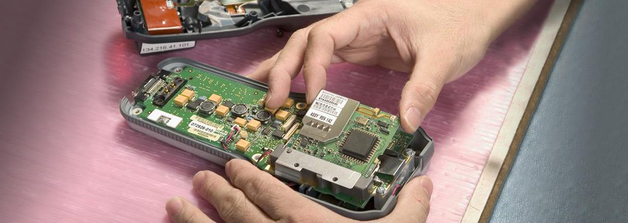 repairs-maintenance.jpg