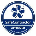 SafeContractor-Logo-150x150.jpg