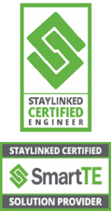 staylinked-certificsation-158x300.png