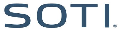 soti_logo_registered_blue_thumb.png
