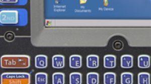 keyboard-300x168.jpg