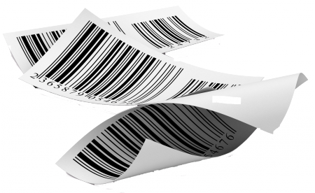 label.png