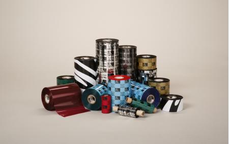 thermal-printer-ribbons-1.png