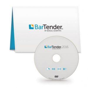 bartender-300x300.jpg
