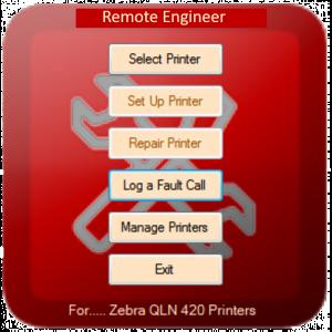 remote-engineer-300x300.png