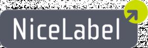 nicelabel-300x98.png