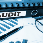 audit-1-150x150.png
